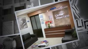 Clínica Vaser Lipo Center