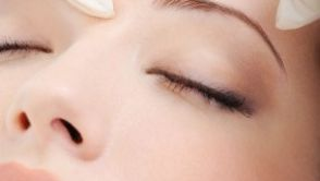Micro-Needling – Medical Needling- CIT (Collagen Inducing Therapy)