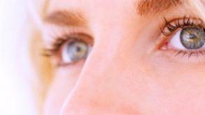 Nasenkorrektur ohne Operation – Eine realistische Bewertung