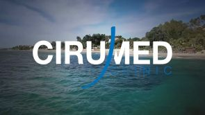 Cirumed Clinic  - New extension of the clinic