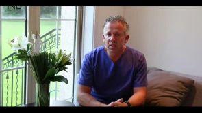 Dr. Linde's VideoBlog: Liposuction