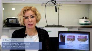 Fala uderzeniowa - skuteczny zabieg na cellulit