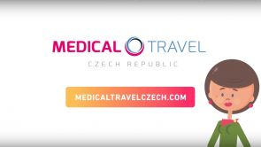 MEDICAL TRAVEL - Czech Republic