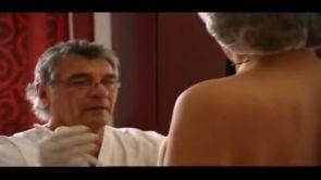 Réduction mammaire & opération de la ptôse mammaire (seins tombants)
