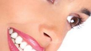 Obličejové implantáty