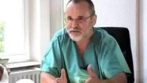 Schamlippenkorrektur heute - die ästhetischen Motive überwiegen