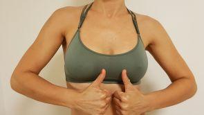 Wie finde ich den besten Arzt für eine Brustvergrößerung?