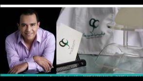 Cirugía de Abdomen - Abdominoplastia - Cirugía Corporal Dr Gerardo Camacho Bogotá Colombia
