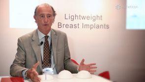 B-lite - le nuove protesi che pesano il 30% in meno