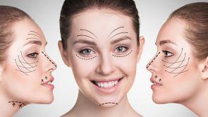 Současný hit plastické chirurgie je lifting pomoci nití