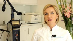 Karboksyterapia - sprawdzony sposób odmładzający twarz i okolicę oka