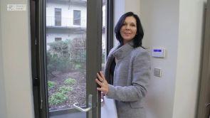Žilní lepidlo VenaSeal: Odstranění křečových žil bez operace a jizev