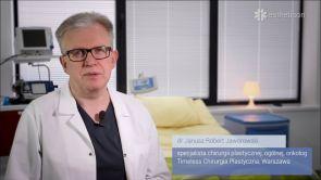 Dobór metody powiększania piersi