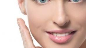 Vier besten ästhetischen Behandlungen für ein schmaleres Gesicht