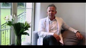 Dr. Linde's VideoBlog: Venen