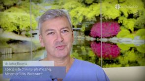 Wymarzona sylwetka dzięki liposukcji i nowej technologii zimnej plazmy