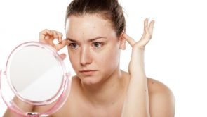 ACF-Methode - Ohrenkorrektur