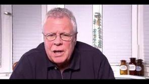 Bauchdeckenstraffung - Dr. Harald Kuschnir in München Grünwald