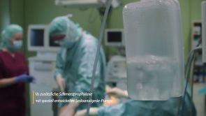 Invasive und nicht-invasive Methoden der Fettreduktion