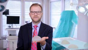 Odpowiedni dobór implantów – jak nie popełnićbłędu powiększając piersi