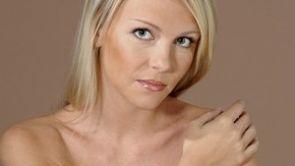 Die offiziellen Empfehlungen für Trägerinnen von PIP- Brustimplantaten