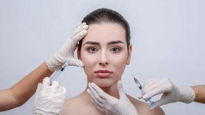 Jak se zbavit vrásek pomocí injekčních výplní