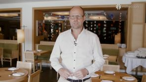 Dr. Andreas Heitland, Spezialist für Brustchirurgie in München