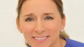 Zahnspangen bei Erwachsenen: Ohne Operation zu schönen Zähnen