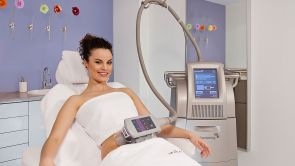 CoolSculpting® (by Zeltiq®)