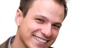 Die Vorteile einer Chefarztbehandlung bei Haartransplantationen
