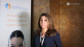 Indicación de tratamientos faciales en jóvenes