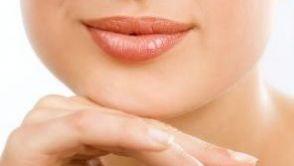 Aumento labbra