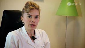 C'è differenza tra liposuzione e liposcultura? La liposuzione è un intervento definitivo?
