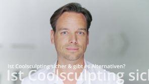 Goldbek Medical - Ihre Spezialisten für CoolSculpting