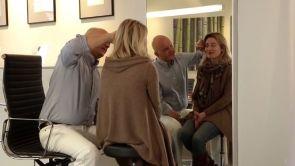 Dr. Peter Neumann zum Thema Schönheitschirurgie - Praxisklinik München