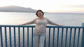 Bez komplexu na střední - zmenšení prsou lze i v pubertě