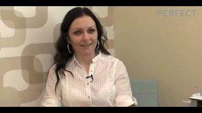 Zvětšení prsou - augmentace implantátem, operuje MUDr. Roman Kufa