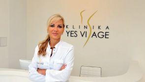 MUDr. Eva Urbánková, MBA