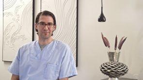 Nicht-chirurgische Behandlungen und Alternativen