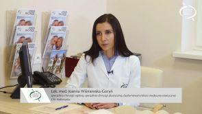 Badania przed operacją piersi - przygotowanie do plastyki piersi