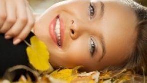 Mladší vzhled se scalpliftingem