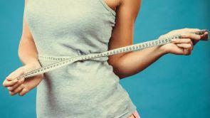 Pressotherapie ist gut zur Gewichtsreduktion