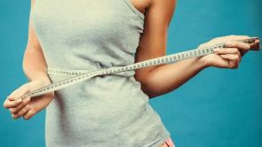 Kann man mit Lymphdrainage abnehmen?