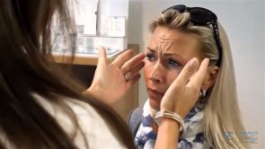Jak se zbavit akné a vrásek? Procedury anti aging