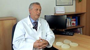 Cenové rozmezí u operací prsou