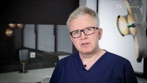 Komórki macierzyste a osocze bogatopłytkowe