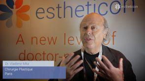 Vieillir après 40 ans, une solution chirurgicale légère est aussi possible?