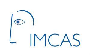 IMCAS World Congress 2019