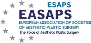 EASAPS Biennial Meeting Facial Rejuvenation 1st ISAPS Resident and Fellow Congress