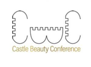 III. Castle Beauty Conference